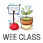 WEE CLASS